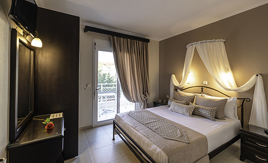 https://www.niki-thassos.gr/images/galleries/accommodations/apartments/10.jpg